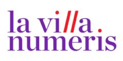 villa numeris_logo
